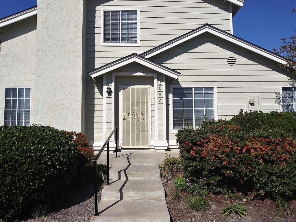 2882 Sanford Lane Property Photo