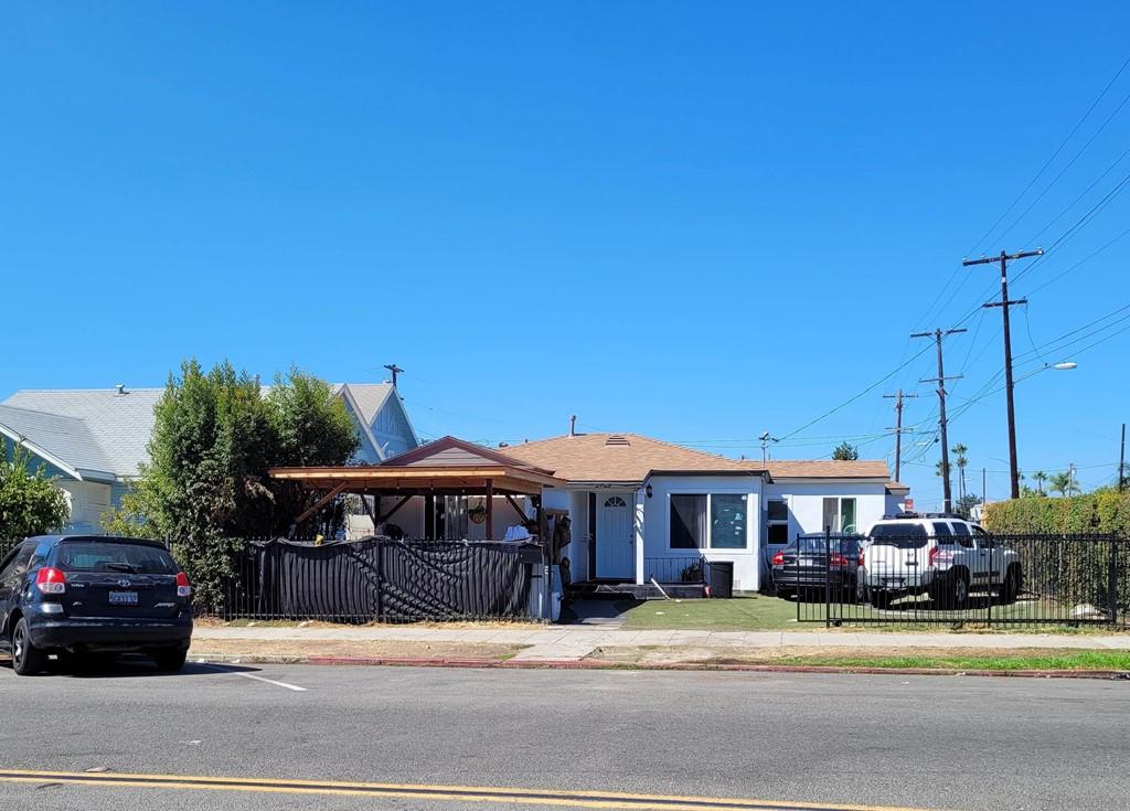 4194 Marlborough Property Photo
