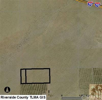 Off I-10 Property Photo