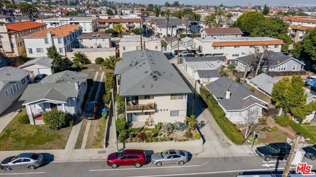 1020 W 13th Street Property Photo
