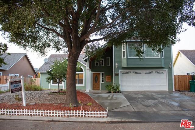 757 Hill Street Property Photo