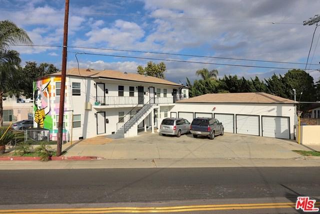 1060 N Avenue 50 Property Photo