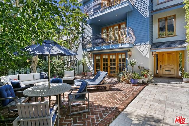 21 Westwind Street Property Photo