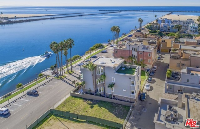 135 Via Marina Property Photo