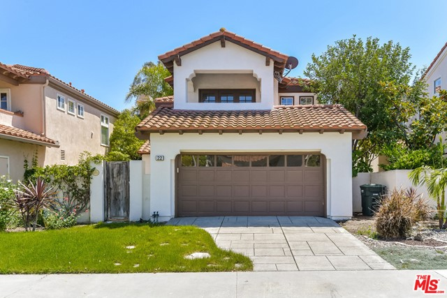 Foothill Ranch Real Estate Listings Main Image
