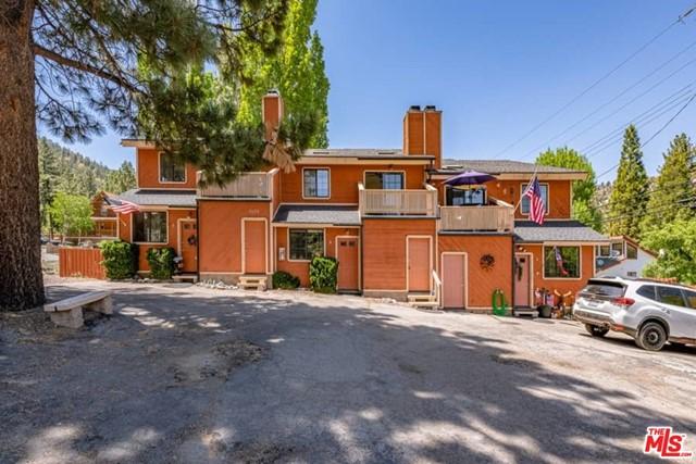 6078 Spruce Street Property Photo