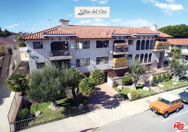 San Pedro Real Estate Listings Main Image