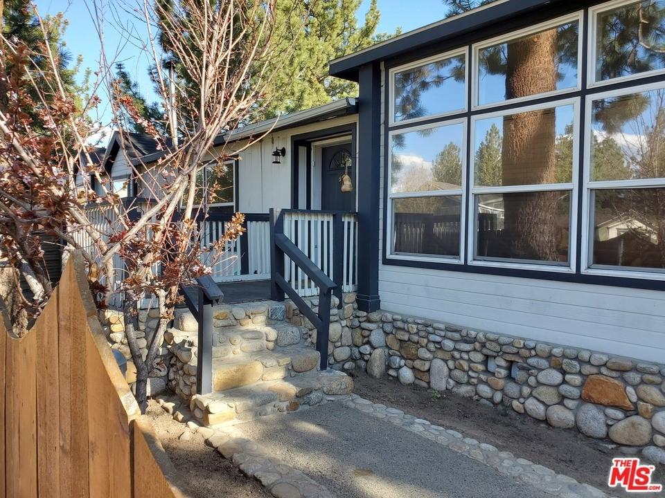 200 Azimuth Drive 32 Property Photo