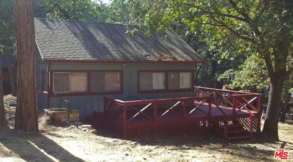 504 Cedar Brook Trail Property Photo