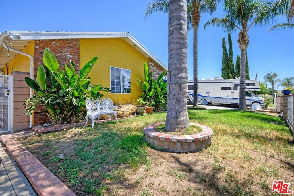 12882 Montero Avenue Property Photo