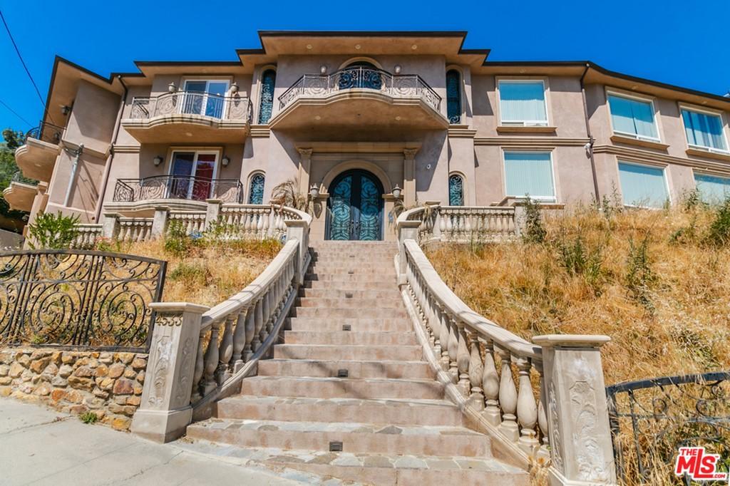 4533 Grimes Place Property Photo