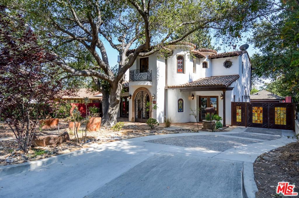 460 E Grandview Avenue Property Photo