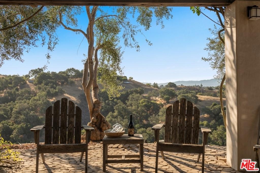 3623 Oak View Road Property Photo