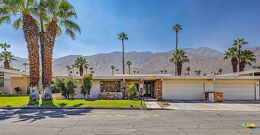 2315 Paseo Del Rey Property Photo