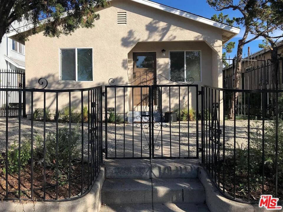248 Branch Street Property Photo