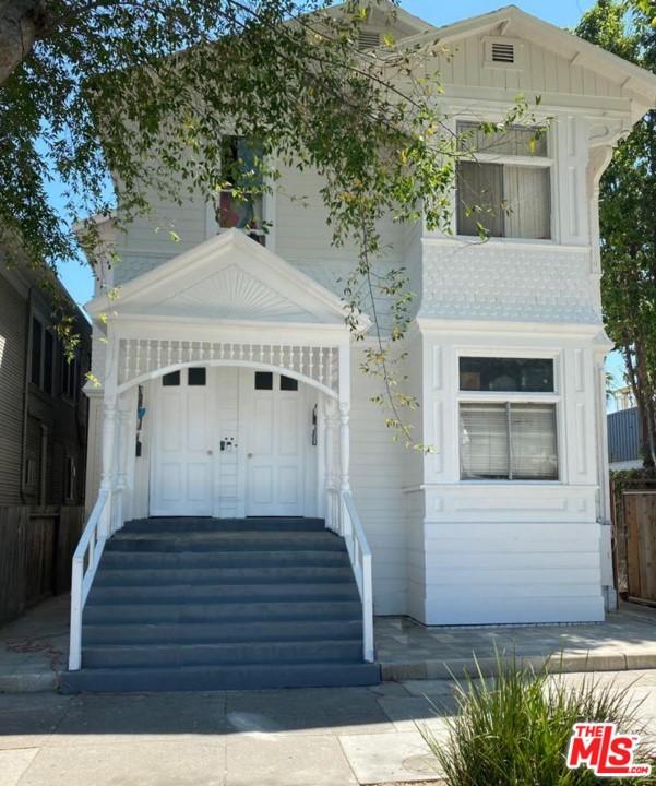 92 N 6th Street Property Photo