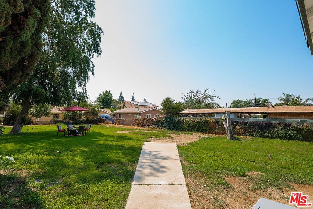 15468 El Cajon Street Property Photo 22