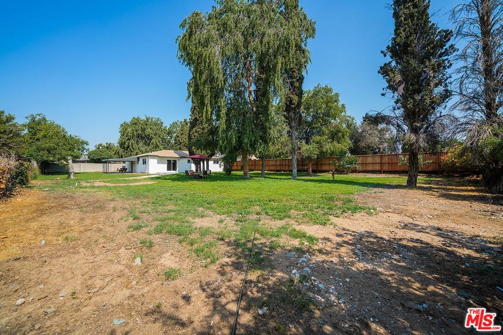 15468 El Cajon Street Property Photo 23