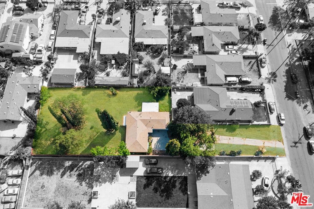 15468 El Cajon Street Property Photo 26
