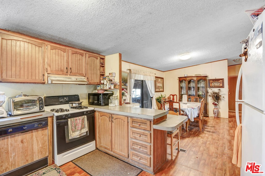 1032 Cambria Avenue Property Photo
