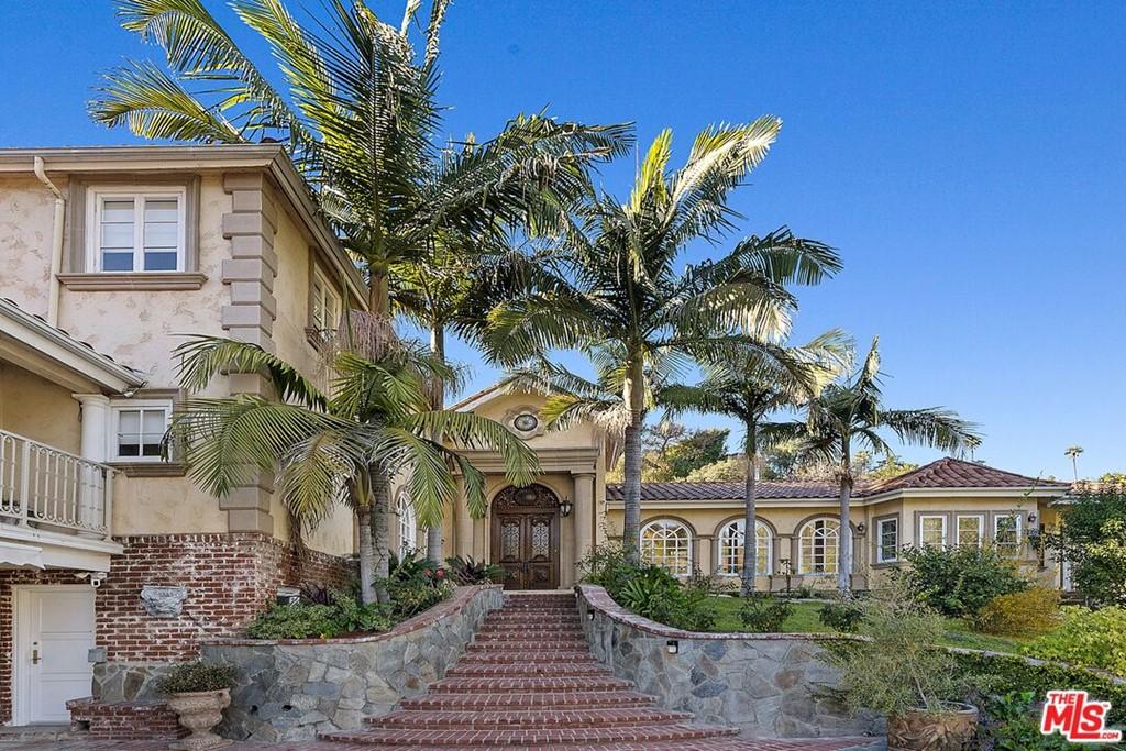 4601 Balboa Avenue Property Photo