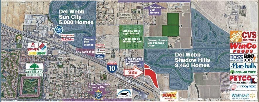 92202 Real Estate Listings Main Image
