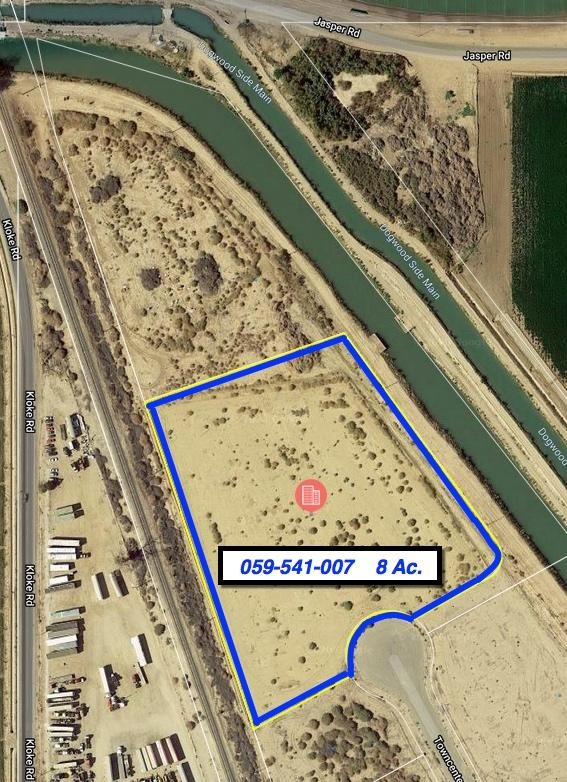 0 Towncenter Way Property Photo