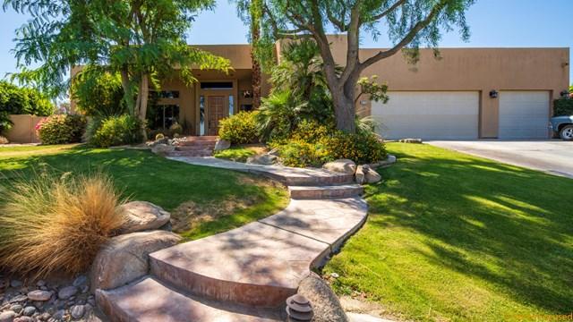 42775 Saint George Drive Property Photo
