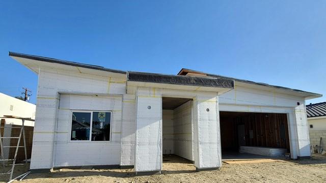 500 Casa Loma Property Photo