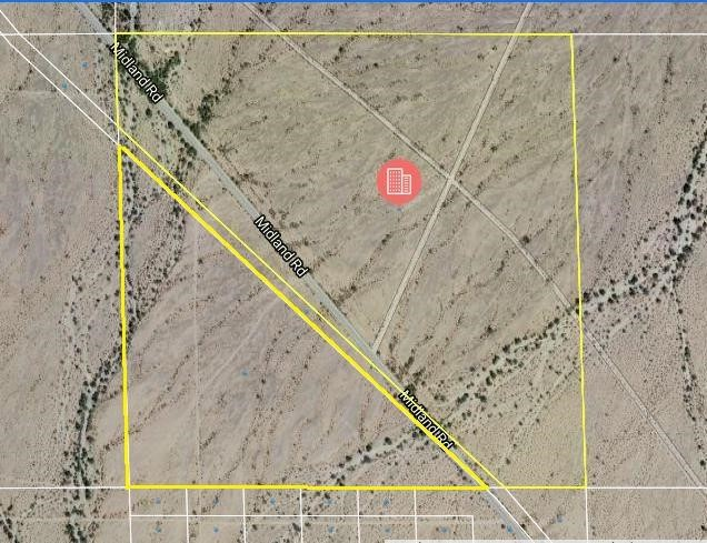 149 Acres Midland Road Property Photo