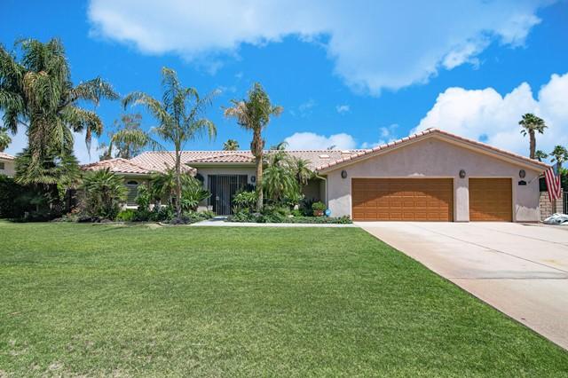 79460 Camelback Drive Property Photo