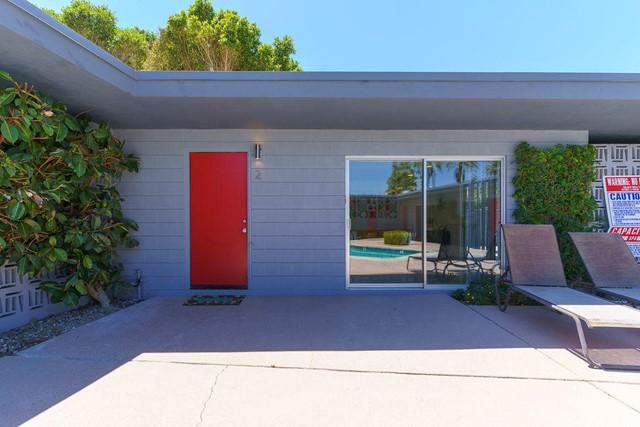 42205 Adams Street Property Photo