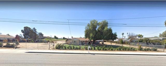 22085 Cottonwood Avenue Property Photo