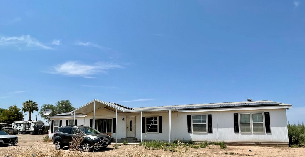 Blythe Real Estate Listings Main Image