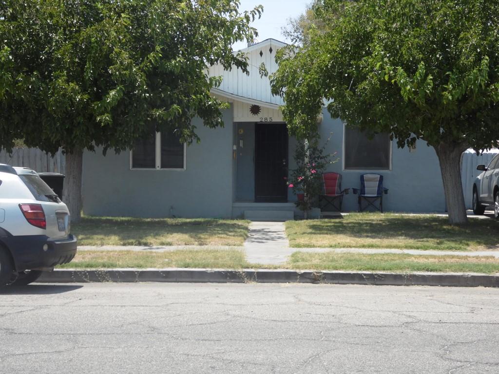 285 N 3rd Street Property Photo