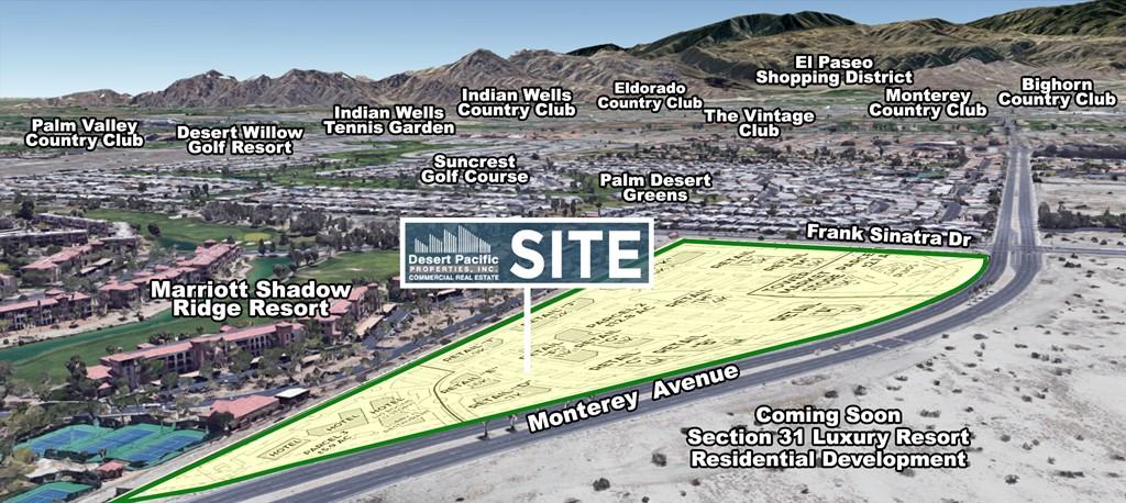 Riverside County Real Estate Listings Main Image