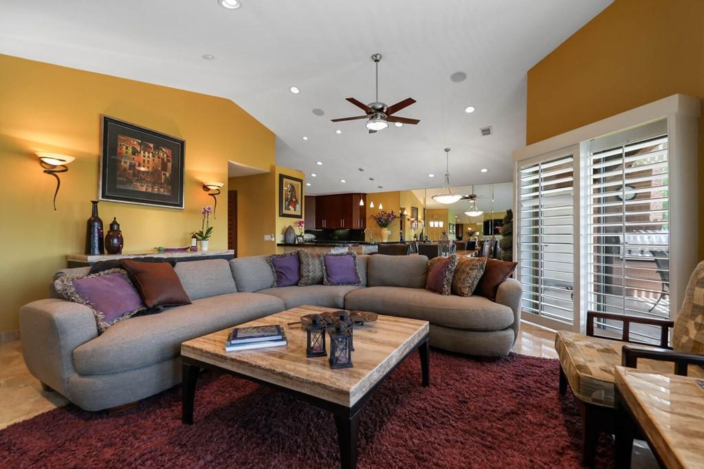 42464 Sultan Avenue Property Photo