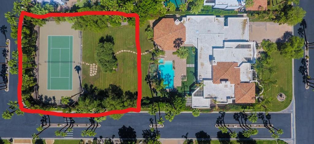 Bella Monte Real Estate Listings Main Image