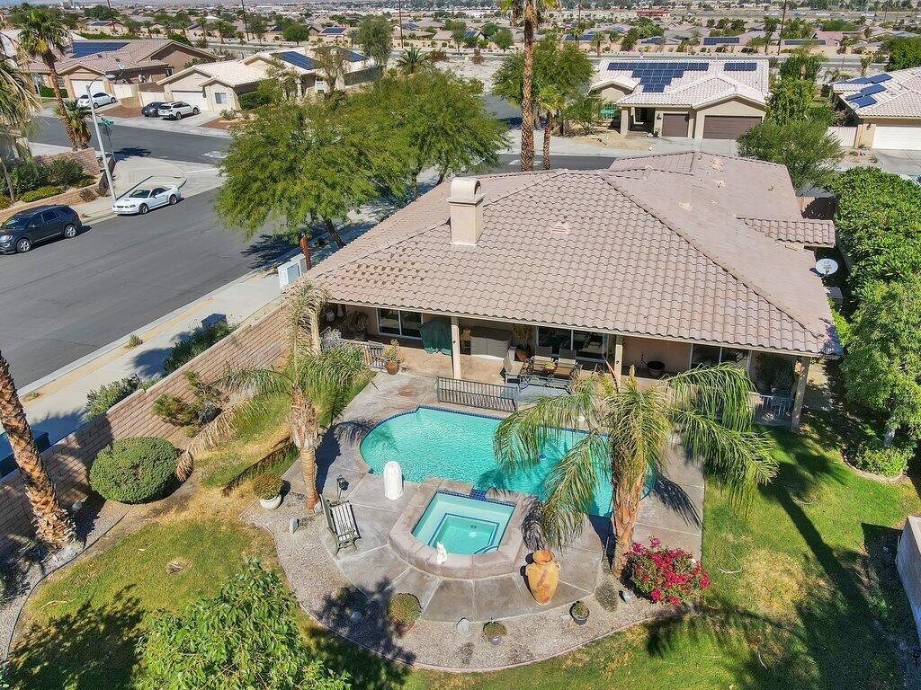 College View Estates Real Estate Listings Main Image