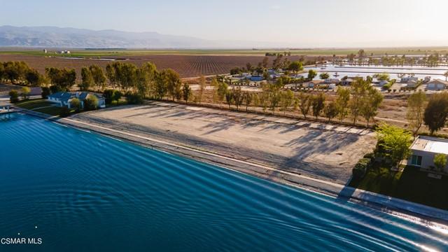 4600 Emerald Bay Drive Property Photo