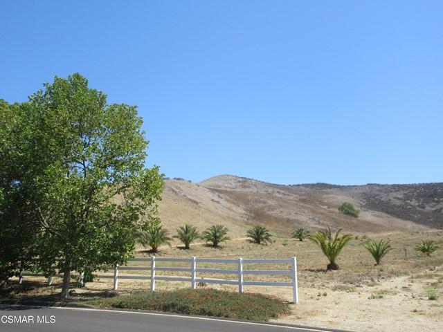 Solano Verde Drive Property Photo