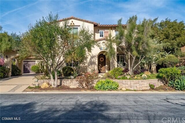 1054 Isabella Way Property Photo 1
