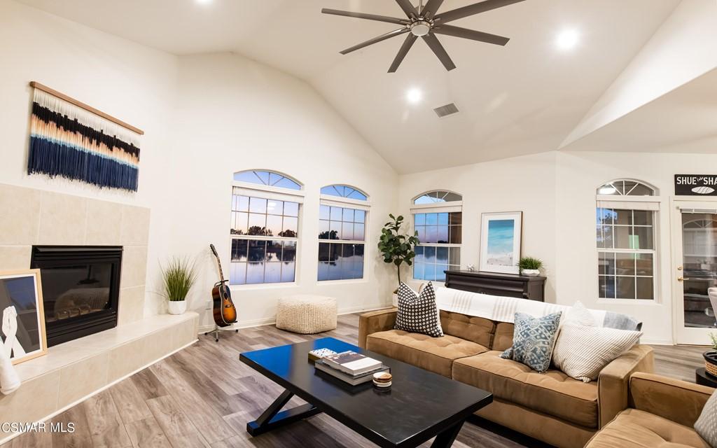 93203 Real Estate Listings Main Image