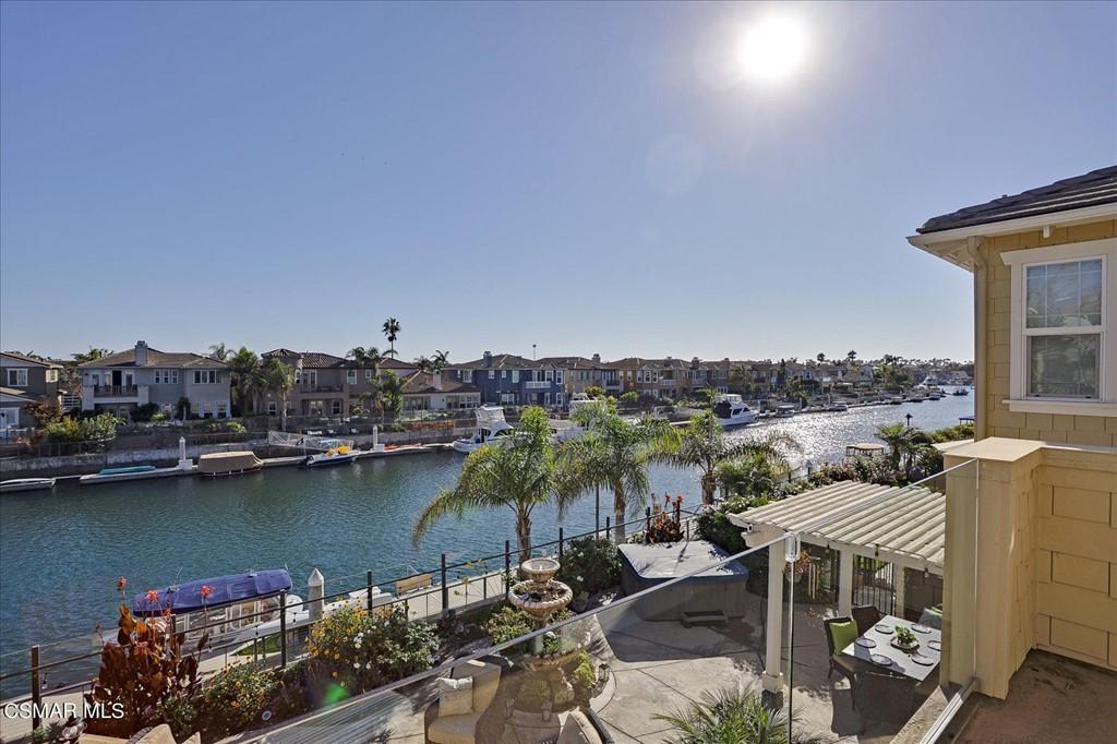4046 Harbour Island Lane Property Photo