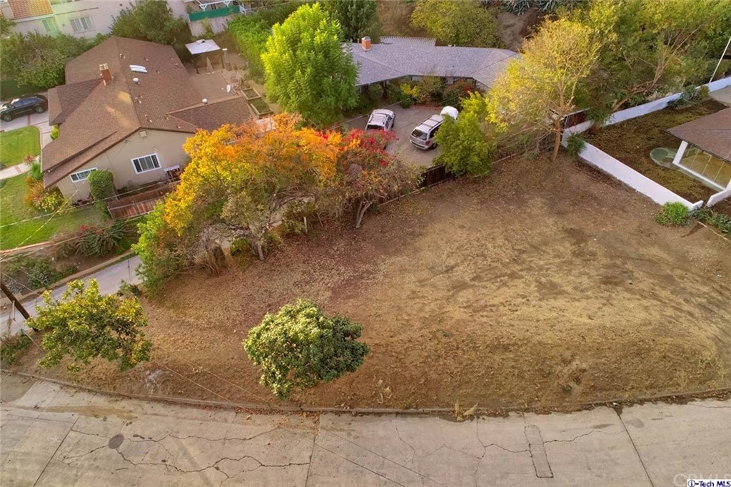 757 Luring Drive Property Photo