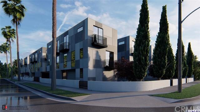 13615 Fellows Avenue Property Photo