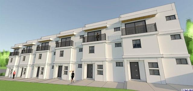 10446 Commerce Avenue Property Photo