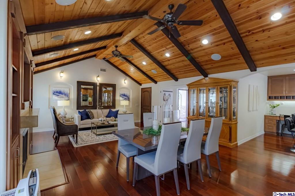 Louisiana Real Estate Listings Main Image