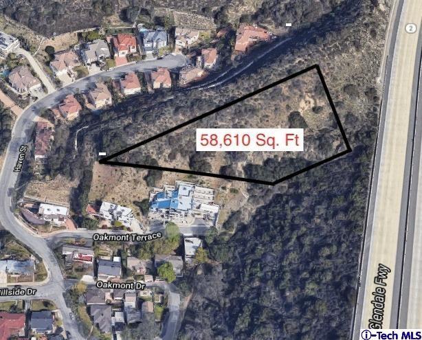 0 Oakmont Terrace Property Photo