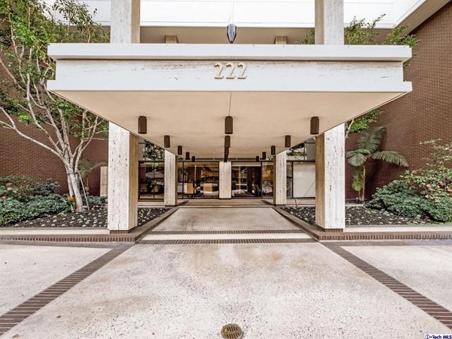 222 Monterey Road 202 Property Photo